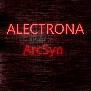 Alectrona-Cover