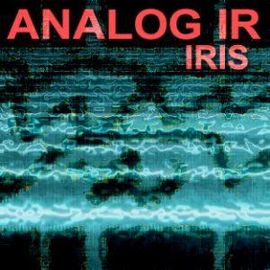 Analog-IR