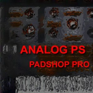 Analog-PS