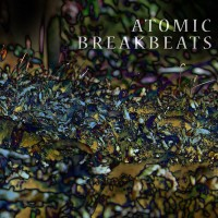 Atomic-BreakBeats