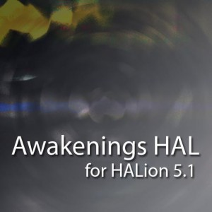 Awakenings-HAL-Cover