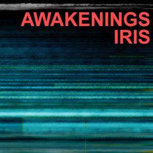 Awakenings-IR