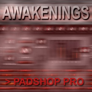 Awakenings-PS