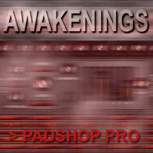 Awakenings-PS