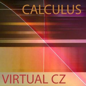 Calculus-CZ