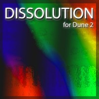 Dissolution-Cover