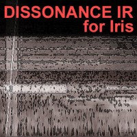 Dissonance-IR