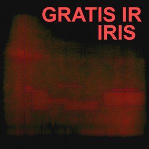 Gratis-Cover