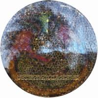 HG Sampler(disc)