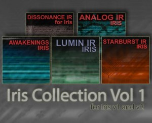 Iris-Collection-Cover