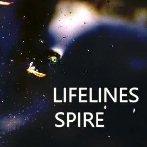 Lifelines-for-Spire