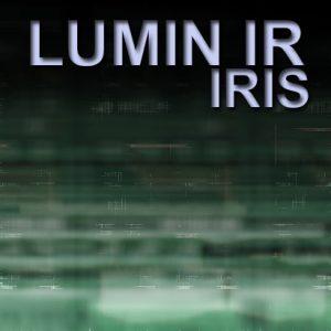 Lumin-IR-cover