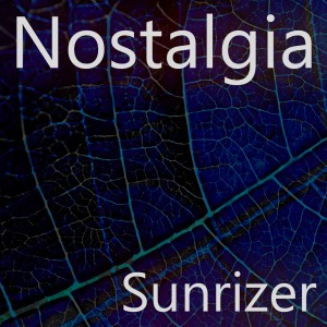 Nostalgia-for-Sunrizer