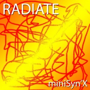 Radiate-for-miniSyn-X