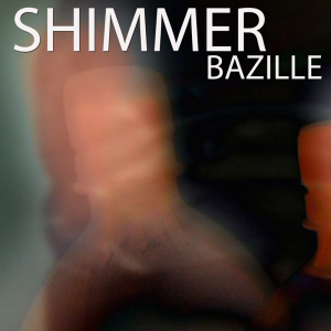 Shimmer-for-Bazille-Cover