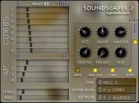 SoundScaper2g