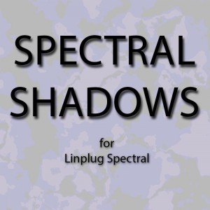 Spectral-Shadows