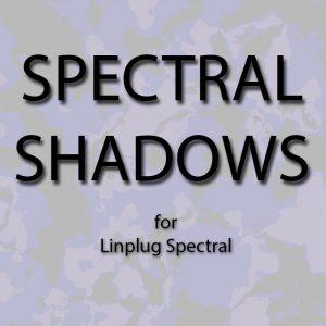 Spectral-Shadows