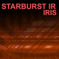 Starburst-IR-Cover