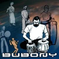 bubony
