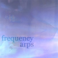 frequency-arps-cover-300