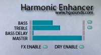 harmonicEnhancer