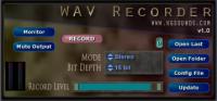 hgs_wav_recorder