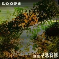 loopsBeyondCover