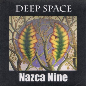 nazca-nine-deep-space-cd