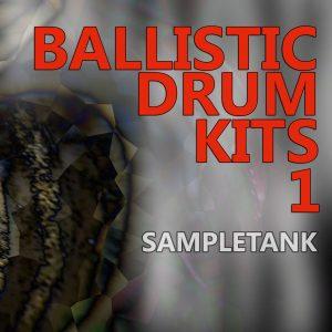 Ballistic-Cover