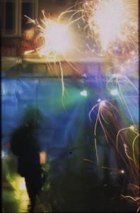 Bonfire-Party-10