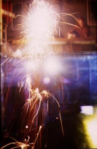 Bonfire-Party-17