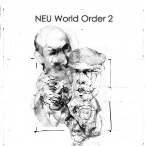 NWO2-cover