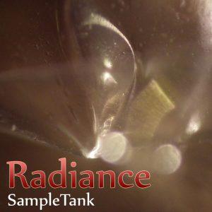 Radiance-ST