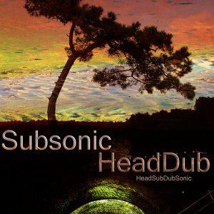 SH-headsubdubsonic-front