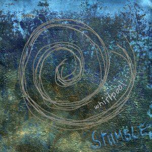 Stumble-whirlpool-front