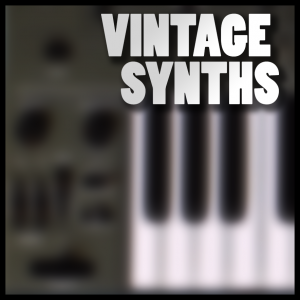 VintageSynths