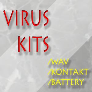 VirusKits