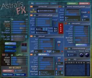 astralis_fx_0