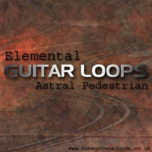 elemental-geetar-loops