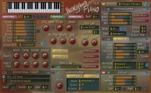 homegrown_piano