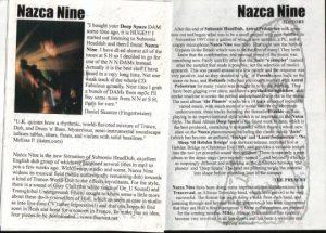 nazca-info3