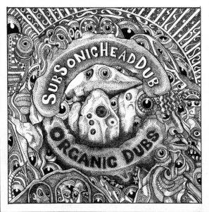 organic-dubs-03 copy
