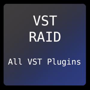 vst-raid